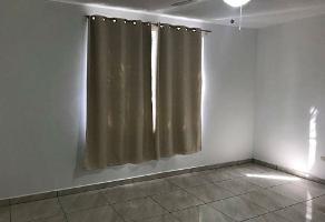 Foto de casa en venta en  , paseo de cumbres, monterrey, nuevo león, 4626121 No. 01