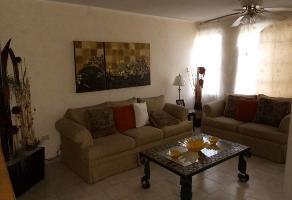 Foto de casa en venta en  , paseo de cumbres, monterrey, nuevo león, 5176653 No. 01