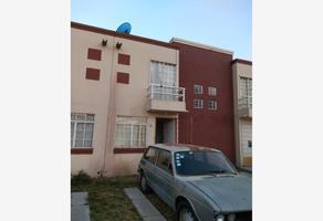 Foto de casa en venta en paseo de dakar 52, huehuetoca, huehuetoca, méxico, 0 No. 01