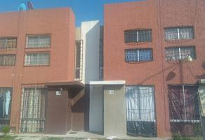 Foto de casa en venta en paseo de david , ex-hacienda san mateo, cuautitlán, méxico, 14233647 No. 01