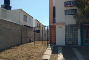 Foto de casa en venta en paseo de diamante , santiago 1a. sección, zumpango, méxico, 0 No. 01