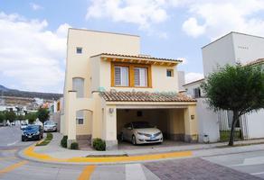 Foto de casa en renta en paseo de duarte , punta del este, león, guanajuato, 14850390 No. 01