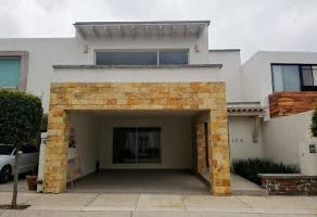 Foto de casa en renta en paseo de duarte , punta del este, león, guanajuato, 15937155 No. 01