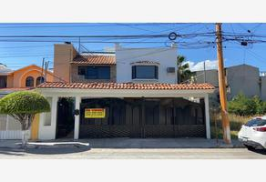 Foto de casa en venta en paseo de dublin 0, tejeda, corregidora, querétaro, 0 No. 01