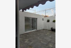 Foto de casa en venta en paseo de dublin 309, tejeda, corregidora, querétaro, 0 No. 01