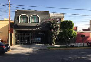 Foto de casa en venta en paseo de echegaray sur , hacienda de echegaray, naucalpan de juárez, méxico, 0 No. 01
