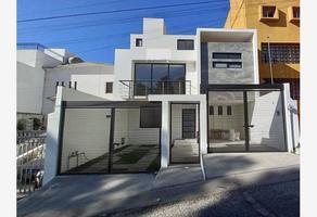 Foto de casa en venta en paseo de españa 0, lomas verdes 6a sección, naucalpan de juárez, méxico, 0 No. 01