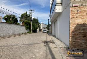 Foto de casa en renta en paseo de españa 1163, santa cruz guadalupe, puebla, puebla, 0 No. 01