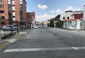 Foto de departamento en renta en paseo de españa , lomas verdes 3a sección, naucalpan de juárez, méxico, 0 No. 01