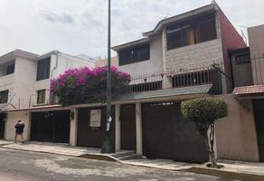 Foto de casa en venta en paseo de franboyanes 0, paseos de taxqueña, coyoacán, df / cdmx, 0 No. 01