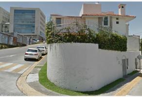 Foto de casa en venta en paseo de francia 118, lomas verdes 3a sección, naucalpan de juárez, méxico, 0 No. 01
