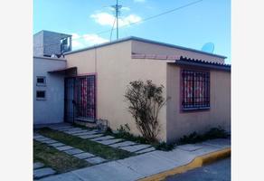 Foto de casa en venta en paseo de gamboya 1, paseos de san juan, zumpango, méxico, 12129354 No. 01