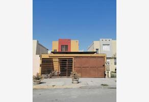 Foto de casa en venta en paseo de guadalupe 315, paseo de guadalupe, guadalupe, nuevo león, 0 No. 01