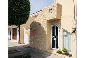 Foto de casa en venta en paseo de guanajuato 609, jardines de celaya 2a secc, celaya, guanajuato, 0 No. 01