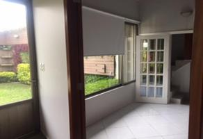 Foto de casa en venta en paseo de hacienda de echegaray 150, bosque de echegaray, naucalpan de juárez, méxico, 0 No. 01