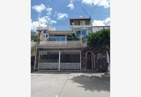 Foto de casa en venta en paseo de helsinky 271, hacienda real tejeda, corregidora, querétaro, 0 No. 01