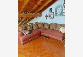 Foto de casa en venta en paseo de helsinky 271, tejeda, corregidora, querétaro, 15056352 No. 01