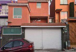 Foto de casa en renta en paseo de italia , lomas verdes 4a sección, naucalpan de juárez, méxico, 19419757 No. 01
