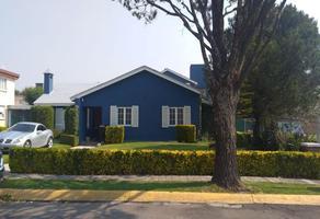 Foto de casa en venta en paseo de jesus 29, la asunción, metepec, méxico, 0 No. 01