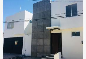 Foto de casa en renta en paseo de la alboradada 3250, villas de irapuato, irapuato, guanajuato, 0 No. 01