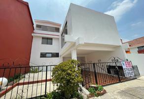 Foto de casa en venta en paseo de la alteña , san bartolo naucalpan (naucalpan centro), naucalpan de juárez, méxico, 0 No. 01