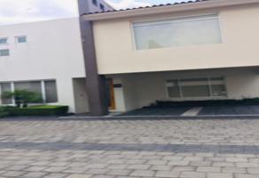 Foto de casa en venta en paseo de la asuncion 1000, bellavista, metepec, méxico, 0 No. 01