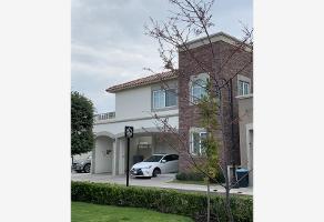 Foto de casa en venta en paseo de la asunción 200, bellavista, metepec, méxico, 14833104 No. 01
