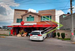 Foto de casa en venta en paseo de la asunción 519, bellavista, metepec, méxico, 0 No. 01