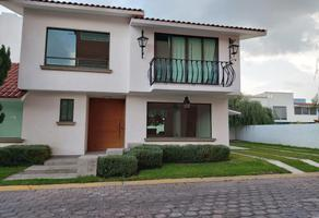 Foto de casa en venta en paseo de la asuncion 733, bellavista, metepec, méxico, 0 No. 01
