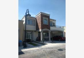 Foto de casa en renta en paseo de la asunsion 200, san isidro residencial, metepec, méxico, 18603321 No. 01