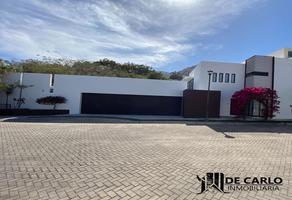 Foto de casa en venta en paseo de la barranca , lindavista, tepic, nayarit, 20189834 No. 01