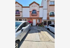 Foto de casa en venta en paseo de la buganvilia 777, jardines de agua caliente, tijuana, baja california, 0 No. 01