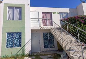 Foto de casa en venta en paseo de la calandria numero 106 vivienda 1, paseos de chavarria, mineral de la reforma, hidalgo, 19299038 No. 01