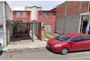Foto de casa en venta en paseo de la campana 103, vistas del valle, querétaro, querétaro, 0 No. 01