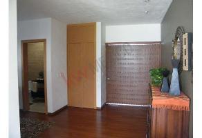 Foto de casa en venta en paseo de la cañada 3536, lomas del valle, zapopan, jalisco, 6968957 No. 03