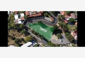 Foto de terreno habitacional en venta en paseo de la cañada 3983, lomas del valle, zapopan, jalisco, 0 No. 01