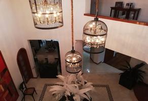 Foto de casa en venta en paseo de la cañada 760, terrazas monraz, guadalajara, jalisco, 0 No. 03