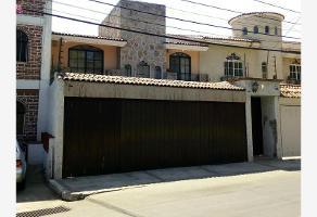 Foto de casa en renta en paseo de la cañada 800, lomas del valle, zapopan, jalisco, 6764009 No. 01