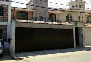 Foto de casa en renta en paseo de la cañada 800, monraz, guadalajara, jalisco, 15147141 No. 01