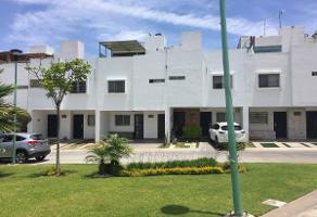 Foto de casa en venta en paseo de la cañada , cañadas de san lorenzo, zapopan, jalisco, 0 No. 01