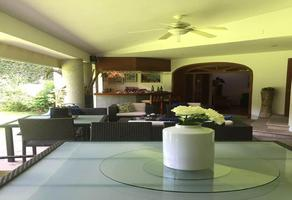 Foto de casa en venta en paseo de la cañada , lomas del valle, zapopan, jalisco, 15163724 No. 01