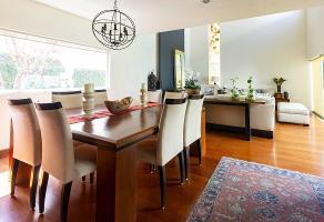 Foto de casa en venta en paseo de la cañada , lomas del valle, zapopan, jalisco, 6419709 No. 06