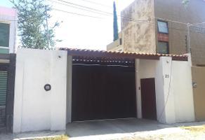 Foto de casa en renta en paseo de la cañada , santa ana tepetitlán, zapopan, jalisco, 5253704 No. 02