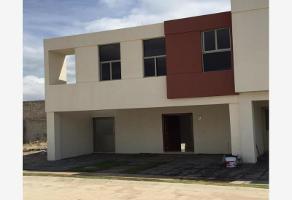 Foto de casa en venta en paseo de la cantera 765, balcones de la cantera, zapopan, jalisco, 0 No. 01