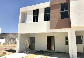 Foto de casa en venta en paseo de la cantera 765, mirador de la cañada, zapopan, jalisco, 0 No. 01