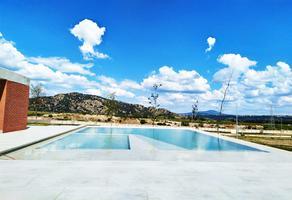 Foto de terreno habitacional en venta en paseo de la cantera 785 interior, la cima, zapopan, jalisco, 17338511 No. 01