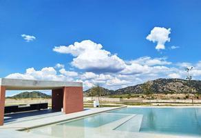 Foto de terreno habitacional en venta en paseo de la cantera coto pontevedrara 785, la cima, zapopan, jalisco, 17340063 No. 01