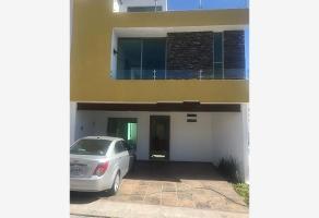Foto de casa en venta en paseo de la castilla 1, mesa colorada oriente, zapopan, jalisco, 0 No. 01