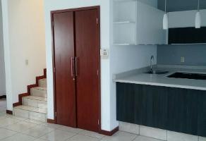Foto de casa en venta en paseo de la castilla , residencial san isidro, zapopan, jalisco, 6128911 No. 02