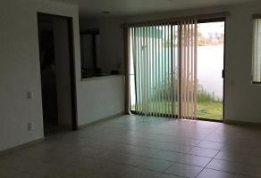 Foto de casa en renta en paseo de la castilla , residencial san isidro, zapopan, jalisco, 6699595 No. 02
